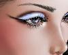 LS Fairy Blush Makeup
