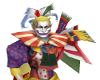 Kefka Final Fantasy