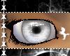 White Eyes {F}