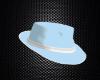 Ink: Baby Blue Hat