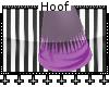 (M) Moose * Hooves