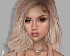 D. Annis Blonde