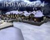 [BD] Winterland