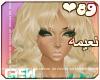 !N! Rihanna 4 blonde