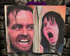 A! The Shining by Bento