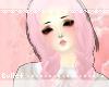 [B] .Selia. pink