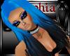 Riyah-Blue/Black