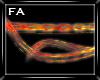 (FA)HeadWhips Fire