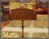 [Mra] LM Biblia Sacra