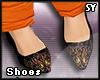 [SY]Eid Exclusive ShoeV2