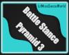 LilMiss Battle Pyramid 3