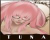 +[Pinku] Camilla+