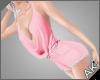 ~AK~ Sakura Romp: Pink