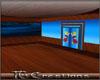 {TG} TnT-Nursery Room