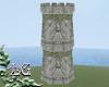 LG_castle1_endsta-cr-lv2