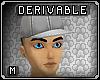 [DIM]Baseball hat DRV1
