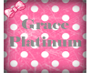 Grace Platinum