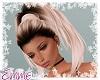 Skyler Almond
