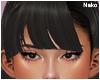 ♪ add-on bangs