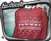 |Ð| Mens Xmas Sweater R