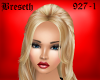Breseth Head 927-1