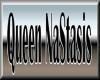 Queen NaStasis LF Armban