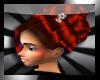 [GEL] Red Marla