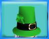 Dp St Pats Hat F