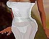 Egyptian Linen