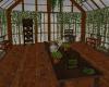 Greenhouse EMPTY