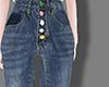 Jeans Se