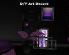 D/F Art Decore