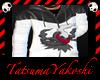 (Tatsuma)Darkrai Hoodie