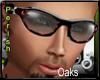 !P!Oaks.V6