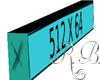 Long Box Mesh Derivable