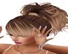 new lilac nails