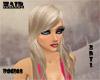 HAIR-UCCIO2-