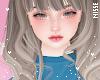 n| Marilo Ash