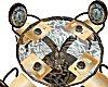anim Steampunk Table