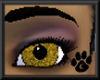 Lunar Eyes V2