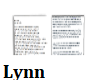 Chris & Lynn's Vows(Dev)
