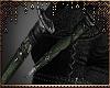 [Ry] Sword + dagger Jade