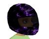 avi in avatars