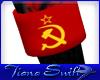 Soviet Armband