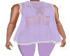 Kool Breeze Lilac Outfit