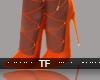 $ Sunset Heels