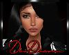 DD| Teresita Black