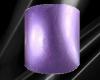 Nails True Cool Purple