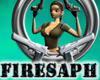 [F] Lara Croft Token