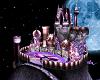 fairies of the castle